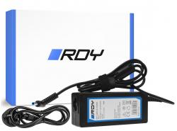 Charger / AC Adapter RDY 19.5V 3.33A 65W for HP 250 G2 G3 G4 G5 15-R 15-R100NW 15-R101NW 15-R104NW 15-R233NW 15-R253N
