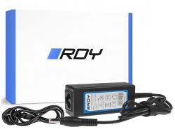 Charger / AC Adapter RDY 19V 2.37A 45W for Acer Aspire E5-511 E5-521 E5-573 E5-573G ES1-131 ES1-512 ES1-531 V5-171