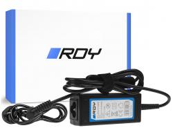 Charger / AC Adapter RDY 19.5V 2.31A 45W for HP 250 G2 G3 G4 G5 255 G2 G3 G4 G5, HP ProBook 450 G3 G4 650 G2 G3