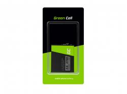 Battery GK40 for Motorola Moto G4 G5 E3 E4 E5