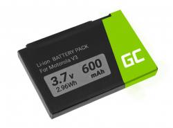 Battery BR50 for Motorola V3 / Razr V3