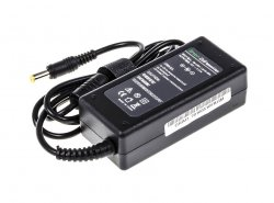 Green Cell ® Charger / AC Adapter for Laptop Acer Aspire E5 ES1 R3 V3 Z1
