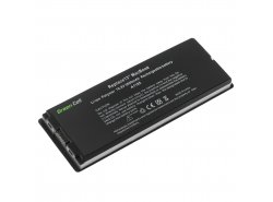 Green Cell ® Laptop Battery A1185 for Apple MacBook 13 A1181 2006-2009