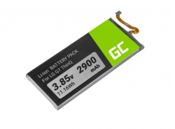 Battery BL-T39 for LG G7 ThinQ