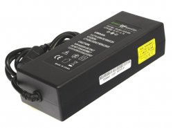 Green Cell PRO ® Charger / AC Adapter for Laptop Dell Inspiron 15R 17R Latitude E4300 E5400 E6400