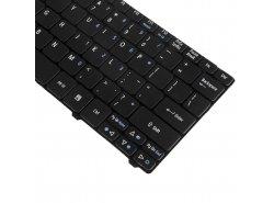 Green Cell ® Tastaturen für Laptop Acer Aspire One AO521 D255 D257 D260 D270