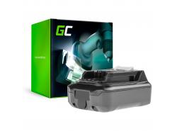 Green Cell ® Battery BL1016 BL1021B BL1040B BL1041B for Makita DF031 DF331 HP330 HP331 TD110 TM30 UM600