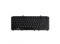 Green Cell ® Keyboard for Laptop Dell Inspiron 1318 1520 1525 1545 PP29L QWERTY US