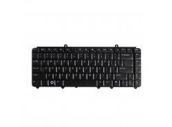 Green Cell ® Tastaturen für Laptop Dell Inspiron 1318, 1520, 1525, 1545, PP29L