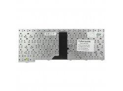 Green Cell ® Tastaturen für Laptop Asus F2 F3 T11 Z53 28pin