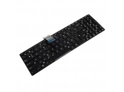 Green Cell ® Keyboard for Laptop Asus A55 K55VD R500 R500V R700