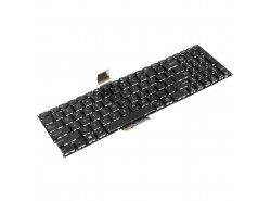 Green Cell ® Tastaturen für Laptop Asus K56 K56C K56CA K56CB K56CM
