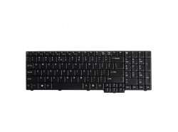 Green Cell ® Keyboard for Laptop Acer Aspire 5235 5735 5735Z 5737Z 7000 7110 7220 7520 7520G 7720 7720G 7720Z 7720ZG QWERTY US