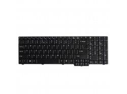 Green Cell ® Tastaturen für Laptop Acer Extensa 5235 5635 5635G 5635Z 5635ZG 7220