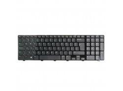 Green Cell ® Tastaturen für Laptop Dell Inspiron 17R 5720, Vostro 3750, XPS 17 L701x