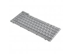Green Cell ® Keyboard for Laptop Toshiba A200 A205 A300 L300 M200