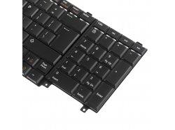 Green Cell ® Tastaturen für Laptop Dell Latitude E5220,E5520, E6520, E6530, E6540