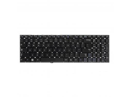Green Cell ® Keyboard for Laptop Samsung RC510 RC512 RC520 RC530 RV509 RV510 RV511 RV515 RV520