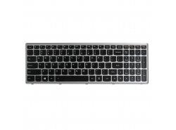 Green Cell ® Tastaturen für Laptop Lenovo G500C G500H G500S G505S S500 S510P Z510 Flex 15 15D