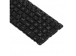 Green Cell ® Tastaturen für Laptop HP PAVILION 15-A 15-D 15-E 15-G 15-N 15-R
