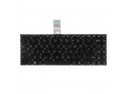 Green Cell ® Tastaturen für Laptop Asus U37 U44 U44S U44SG U46SV U46 U46E U46S U47 K45 K45DR K45V S46 S46C S46CA S46CM