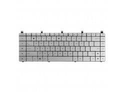Green Cell ® Tastaturen für Laptop Asus N45 N45S N45SF N45SL N45V N45VM