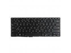 Green Cell ® Tastaturen für Laptop Asus B400 BU400 BU400A BU400V BU400VC
