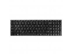 Green Cell ® Tastaturen für Laptop Asus UX51 UX51V UX51VZ