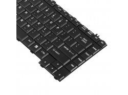 Green Cell ® Tastaturen für Laptop Toshiba Satellite M300