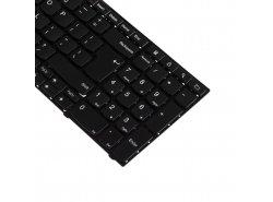 Green Cell ® Tastaturen für Laptop Lenovo ThinkPad Edge E520, E520S, E525