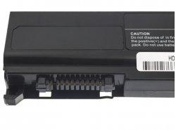 Laptop Battery PA3356U