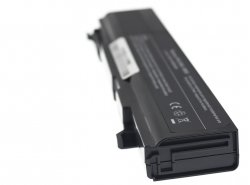 Laptop Battery PA3356U PA3588U PA3587U for Toshiba Tecra A2 A9 A10 S3 S5 M10 Portage M300 M500