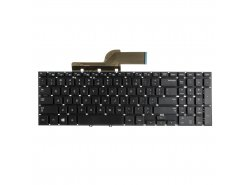 Green Cell ® Keyboard for Laptop Samsung NP300E5E NP355E5C NP355E7C NP355E7C-S03PL NP355V5C NP370R5E 370R5E