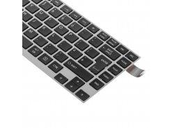 Green Cell ® Tastaturen für Laptop Toshiba Satellite W30DT W30DT-A W30DT-A-100 W30T W30T-A W30T-A-101