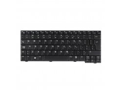 Green Cell ® Keyboard for Laptop Acer Aspire One A110 AO531 D250