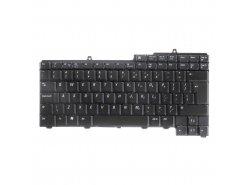 Green Cell ® Tastaturen für Laptop Dell Latitude D510 D610 D810, Dell Precision M70