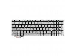 Green Cell ® Tastaturen für Laptop Asus N551 N551J N552 N552V