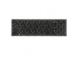 Green Cell ® Keyboard for Laptop Samsung 550P7C NP550P7C