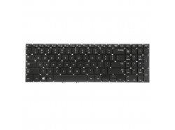 Green Cell ® Tastaturen für Laptop Samsung 550P7C NP550P7C