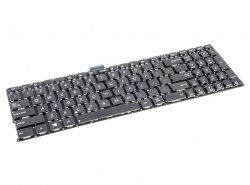 Green Cell ® Keyboard for Laptop Asus A555 A556 D555 X554 X555 X556