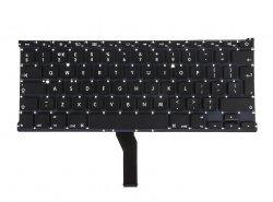 Green Cell ® Tastaturen für Laptop Apple MacBook Air 13 A1369 A1466 2011-2015