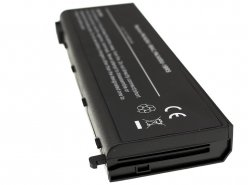 Laptop Battery PA3420U-1BRS PA3450U-1BRS  for Toshiba Satellite L10 L20 L30 L100