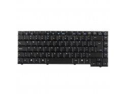 Green Cell ® Tastaturen für Asus A4000 F5 F5N F5R F5RL