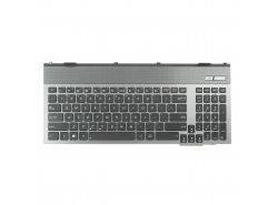 Green Cell ® Tastaturen für Laptop Asus G55 G55V G55VW