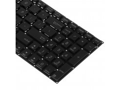 Green Cell ® Keyboard for Laptop Asus X551 X551C X551CA X551M X551MA F551 P551