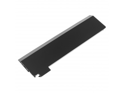 Green Cell ® Laptop battery 45N1126 45N1734 for Lenovo ThinkPad L450 T440  T440s T450 T450s T550 X240 X240s X250