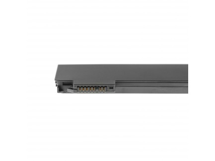 05370c622ad Green Cell ® Laptop battery 45N1126 45N1734 for Lenovo ThinkPad L450 T440  T440s T450 T450s T550 X240 X240s X250