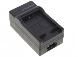 Green Cell ® Camera Battery Charger CGA-S006 for Panasonic DMC FZ35 FZ7 FZ8 FZ18 FZ30 FZ50