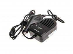 Green Cell ® Car Charger / AC Adapter for Laptop Samsung R505 R510 R519 R520 R720 RC720 R780 19V 4.74A