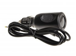 Green Cell ® Car Charger / AC Adapter for Laptop Asus EEE PC 1001 1005 1015 1201 1215 19V 2.1A